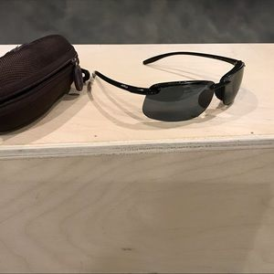 Revo P Sunglasses